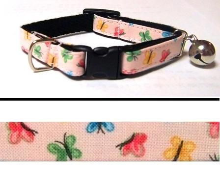 画像: Mini Butterflies.1 U.S.A.プリント-435