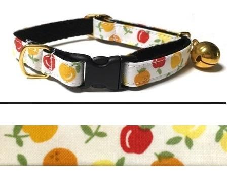 画像1: Oh Clementine.2 U.S.A.プリント-674