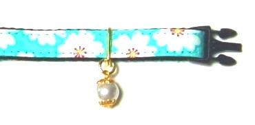 画像1: Pearl Charm